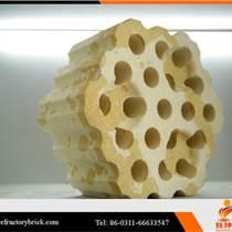硅磚,熱風爐用硅磚,熱風爐用硅磚批發,優質熱風爐用硅磚,耐火材料
