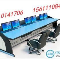 北京專業生產顯控臺廠家