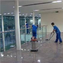 浦东张江擦玻璃 清洗地毯 家庭保洁