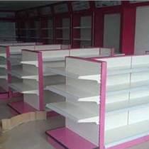 成都童装店货架提供童装店货架批发跟厂家