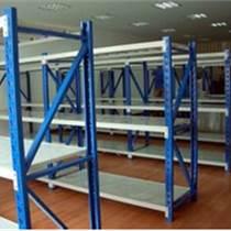 成都汽车用品展柜制作厂定做成都汽车用品展示柜