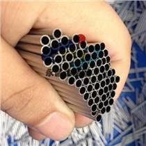 不锈钢精密管,304L医疗卫生管,日本不锈钢毛细管