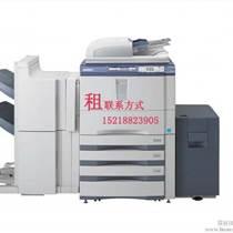 廣州彩色復印機出租、價格美麗