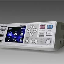 池上錄像機MDR-600HD