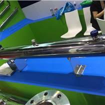 廠家供應 凈水器專用紫外線殺菌器 批發水處理紫外線殺菌器 400W