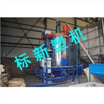 供应厂家促销SPB600-800/PZ平移板材成型机 优质高效 无忧售后保质保量