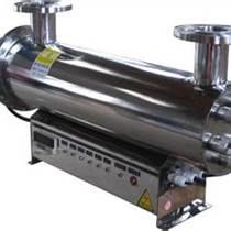 STL-UV-J10W浸没式紫外线杀菌器供应商
