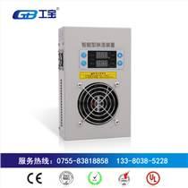 SD-8040柜內排水除濕器 工寶電子廠價促銷中