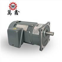 長期批發2.2KW電機GV40-2200-125~2
