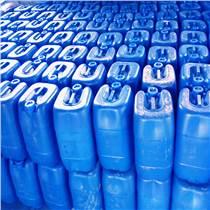 濟寧地區熱換器清洗劑 工業設備 鍋爐清洗
