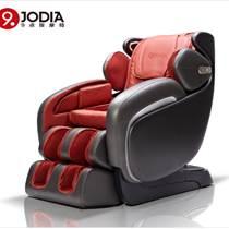 唐山 928帝王椅 智能太空舱按摩椅