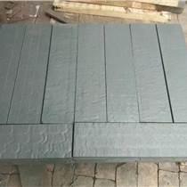 湖北14+10雙金屬堆焊耐磨襯板雙金屬耐磨堆焊鋼板