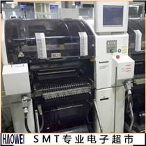深圳SPANASONIC松下貼片機CM402批發