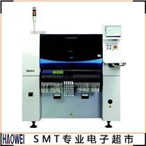 深圳供應SAMSUNG三星貼片機SM411