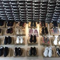 运动鞋货源一手批发地址