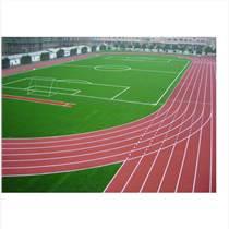 邯郸透气型塑胶跑道建设