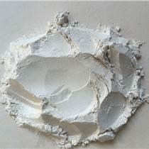 进口银白珠光粉默克珠光粉水晶珠光粉
