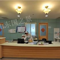 南通医用家具专业生产厂家 护士站 导诊台 治疗台专业定制