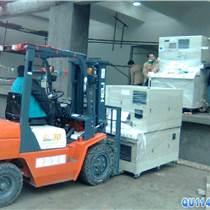 上海浦东新区航头镇叉车出租专业搬厂装卸货物
