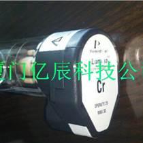 原装进口美国PE空心阴极灯N3050201