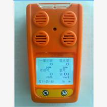重慶、成都、武漢XO-6100AX化糞池專用檢測報警儀