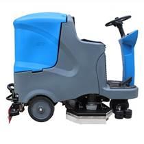 法來利FR115-860駕駛式全自動洗地機
