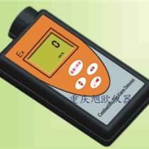 重慶、成都、武漢XO-6100DX便攜式硫化氫檢測報警儀