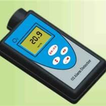 重慶、成都、武漢XO-6100EX便攜式氧氣檢測報警儀器