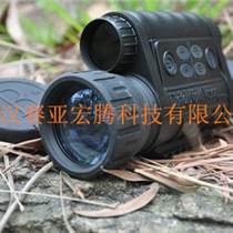千里拍VC-990V红外数码相机