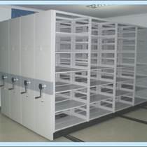 專業維修廣東地區各款移動密集架業務