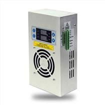 工寶電子高品質CG-3-1系列排水型電柜除濕器