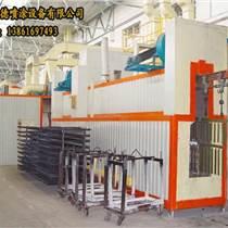博蘭德噴塑設備熱賣產品,鋁型材靜電噴塑設備多少錢