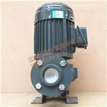 YLG125-20管道泵