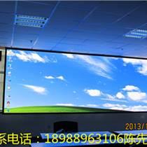 专业室内外单色显示屏、全彩显示屏