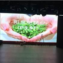 陕西租赁热销产品p3.91