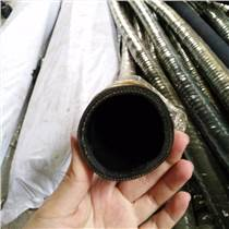夹布耐油橡胶管输油橡胶管规格