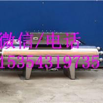 供应紫外线消毒器型号