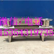 供应紫外线消毒设备型号