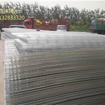 普倫達熱鍍鋅溫室苗床網片 堅固耐用價格便宜