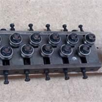 管材矯直器銅管鋁管矯直器不銹鋼絲焊絲矯直器棒材矯直器