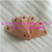 銅排  銅排廠家  定制加工  型號規格齊全