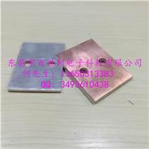 關于銅鋁復合板,銅鋁復合排,百世利電子為您解答