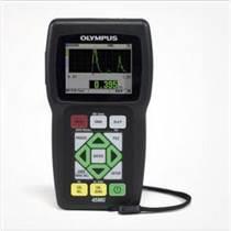 奧林巴斯Olympus 45MG超聲波測厚儀