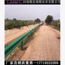 郑州桥梁波形护栏板厂家直销
