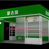 供應展覽鋁材展位 舞臺搭建 優質產品