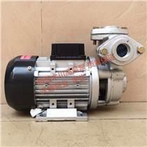 TS-63木川热倒油泵