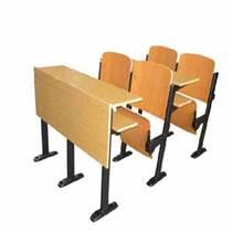 供青海德令哈办公家具和玉树教学椅子销售