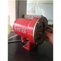 XDE127礦用澆封型信號燈熱銷