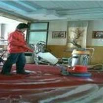浦东唐镇 张江 孙桥清洗地毯 地面清洗 单位保洁