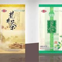 茶叶包装盒生产厂家_低成本_高品质